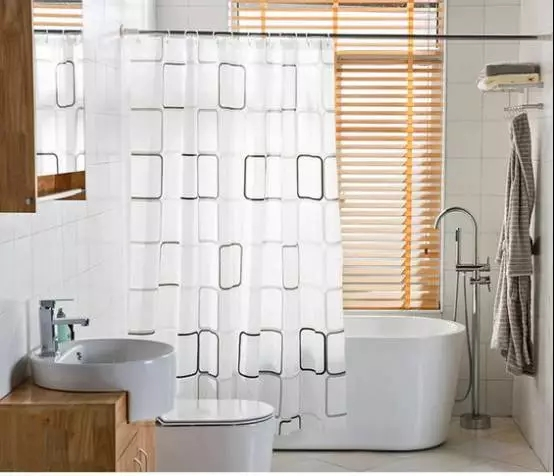 装修注意这些小细节,卫生间用起来更顺心!